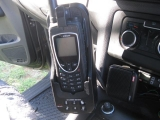 変換 ~ sat-phone-install-012-small