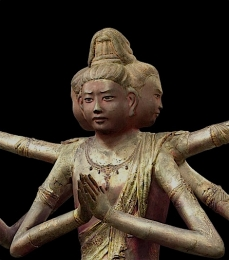 ashuraBuddha470top20090908213548519.jpg