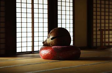mokugyo001.jpg