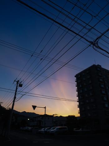 0605a.jpg