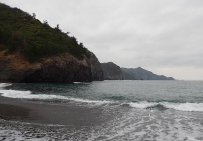青海島_船越_mini