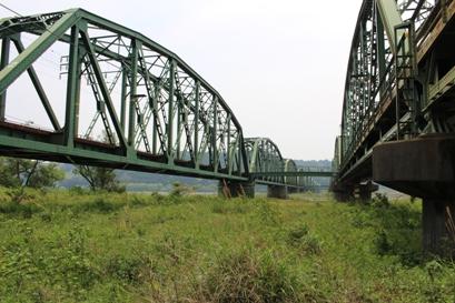 東海道本線_大井川橋梁-2