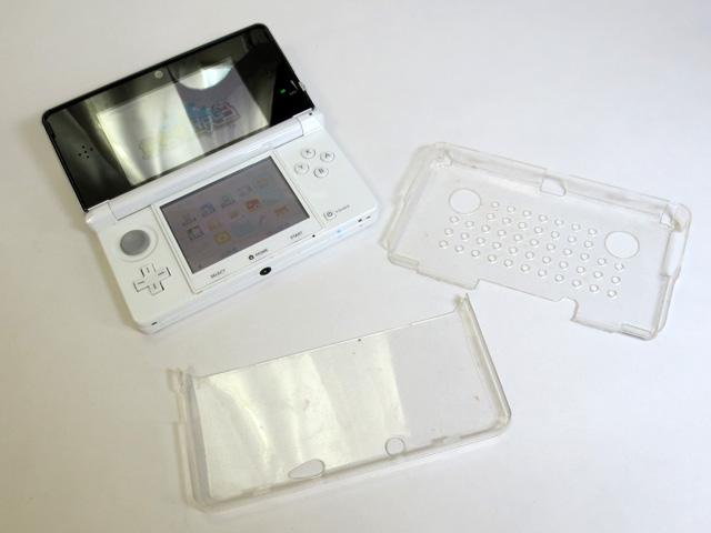 3DS_Repair_Completion_07.jpg