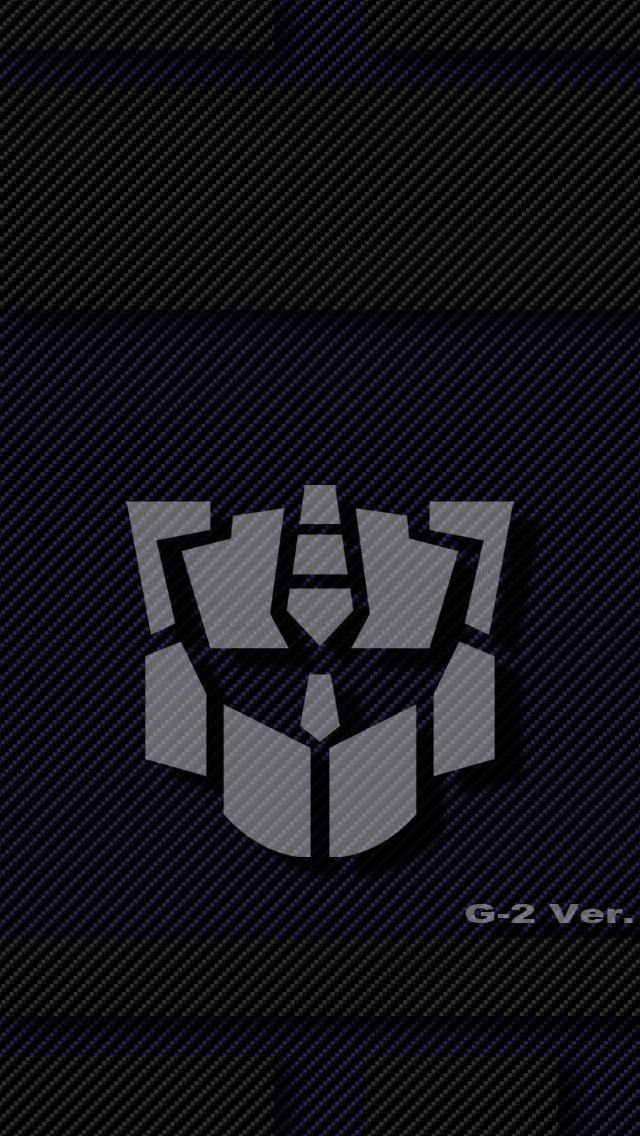 44_Cybertron_Emblem_G2ver_Blue_A.jpg