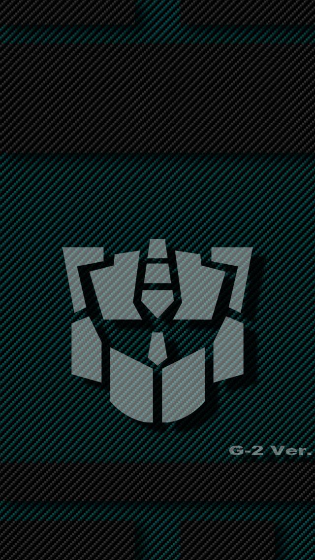 44_Cybertron_Emblem_G2ver_Green_A.jpg