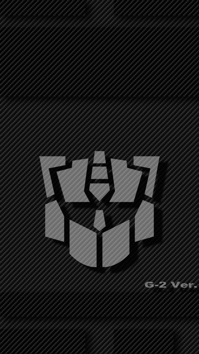 44_Cybertron_Emblem_G2ver_Normal_A.jpg