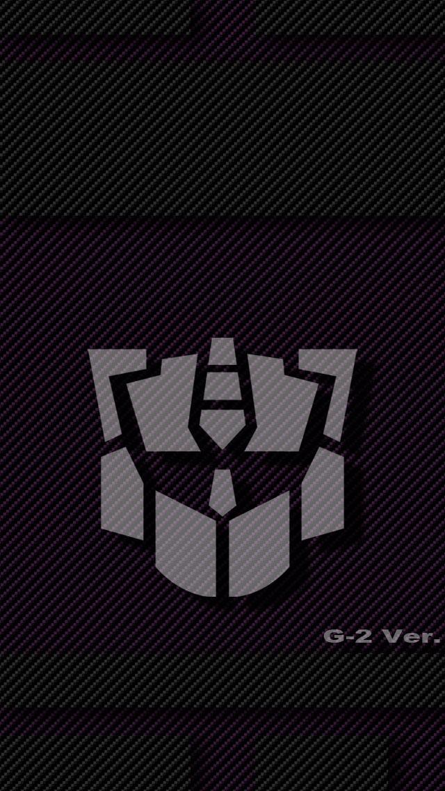 44_Cybertron_Emblem_G2ver_Purple_A.jpg
