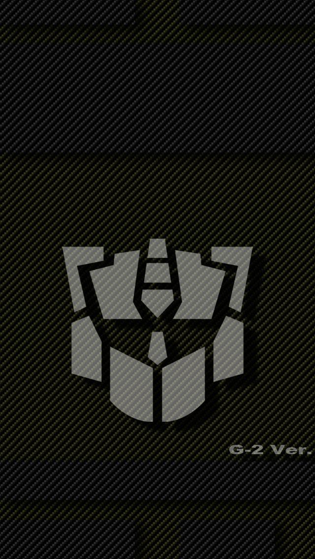 44_Cybertron_Emblem_G2ver_Yellow_A.jpg