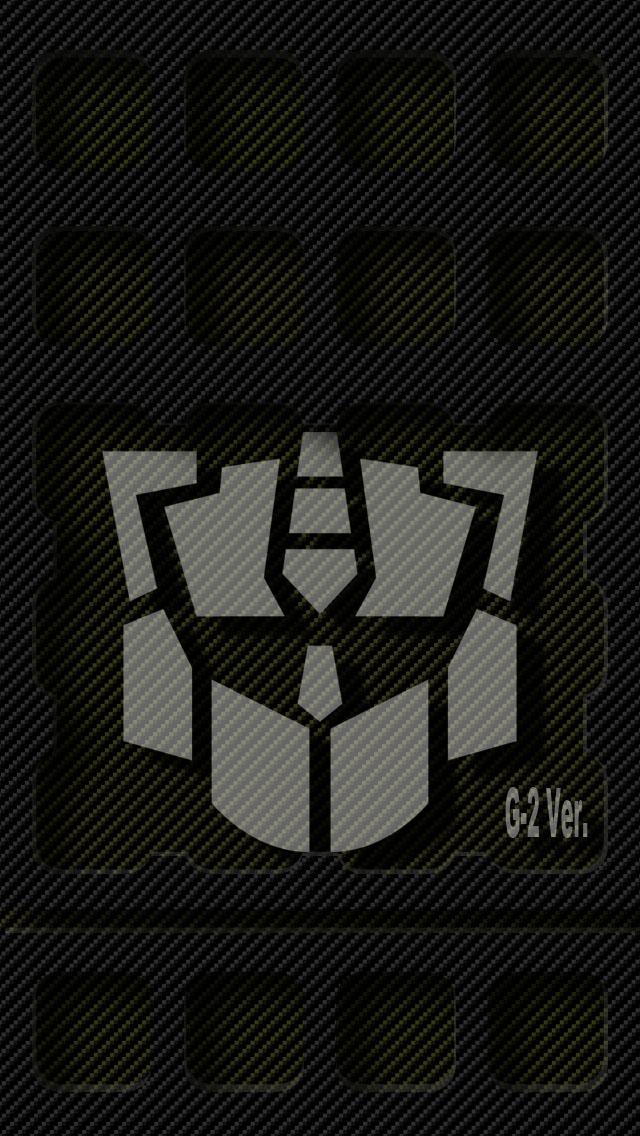 44_Cybertron_Emblem_G2ver_Yellow_B.jpg