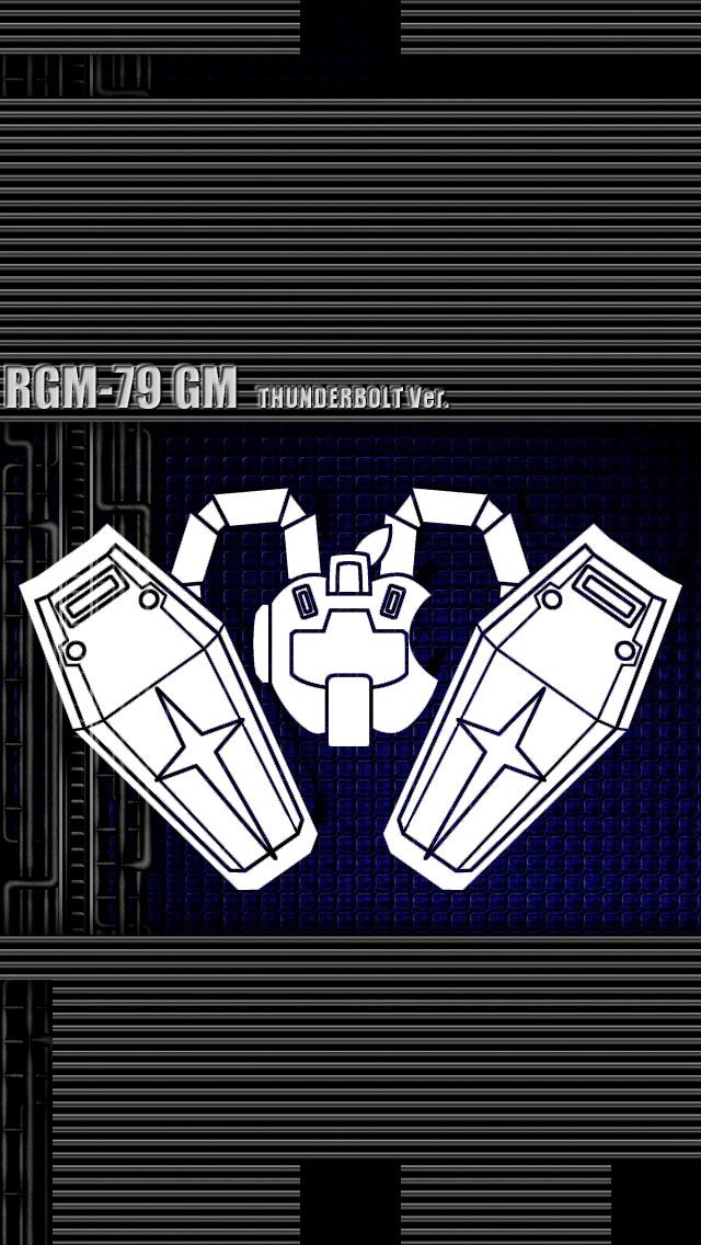 46_RGM79_GM_SB_Blue_A.jpg