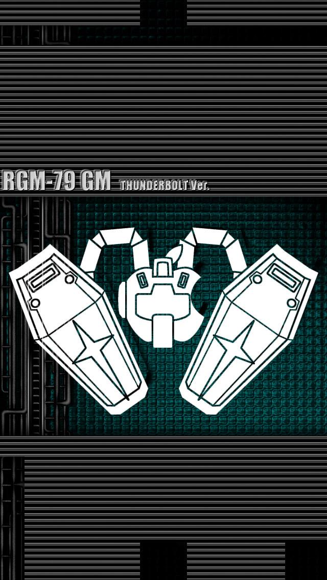 46_RGM79_GM_SB_Green_A.jpg