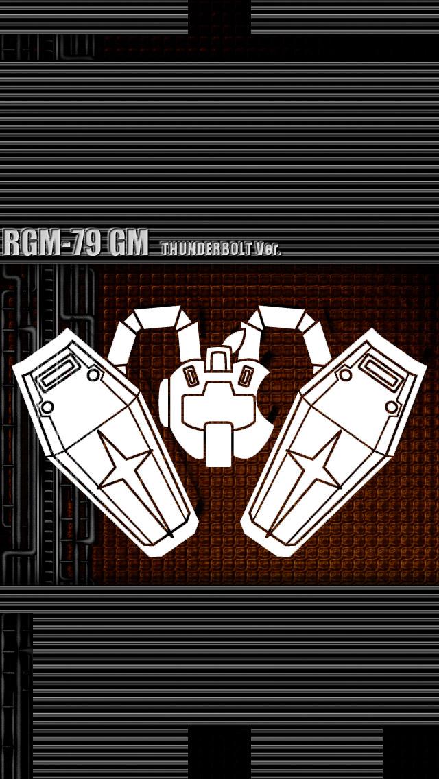 46_RGM79_GM_SB_Orange_A.jpg