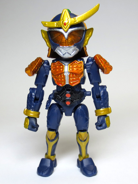 66ACTION_KAMEN_RIDER_GAIM_Orange_Arms_12.jpg