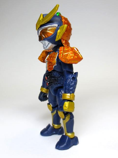 66ACTION_KAMEN_RIDER_GAIM_Orange_Arms_13.jpg
