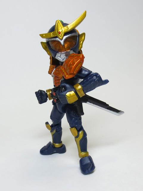 66ACTION_KAMEN_RIDER_GAIM_Orange_Arms_22.jpg