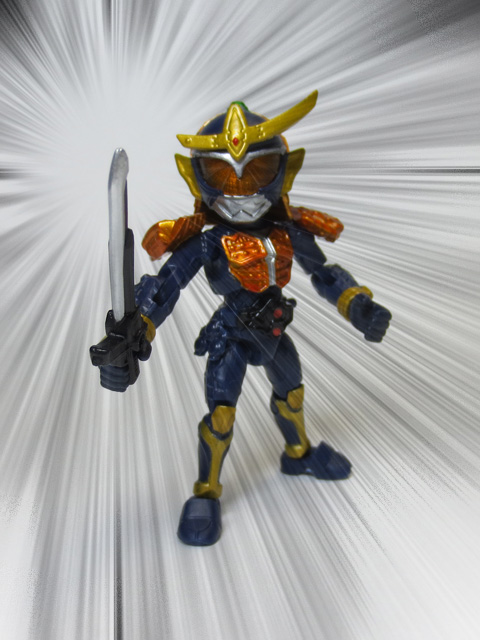66ACTION_KAMEN_RIDER_GAIM_Orange_Arms_23.jpg