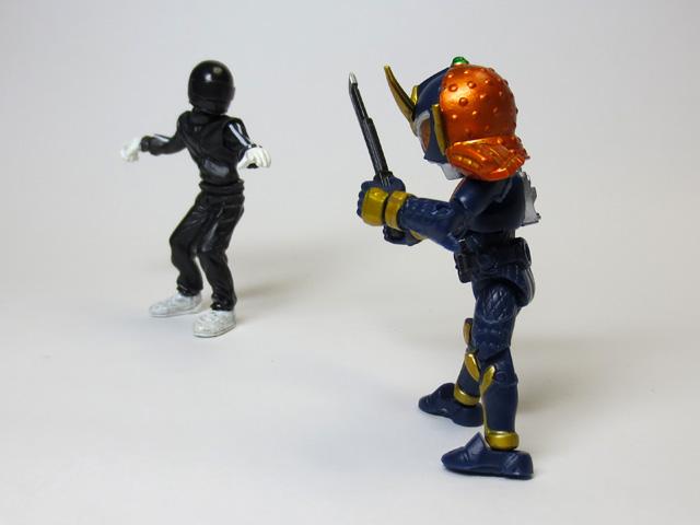 66ACTION_KAMEN_RIDER_GAIM_Orange_Arms_27.jpg
