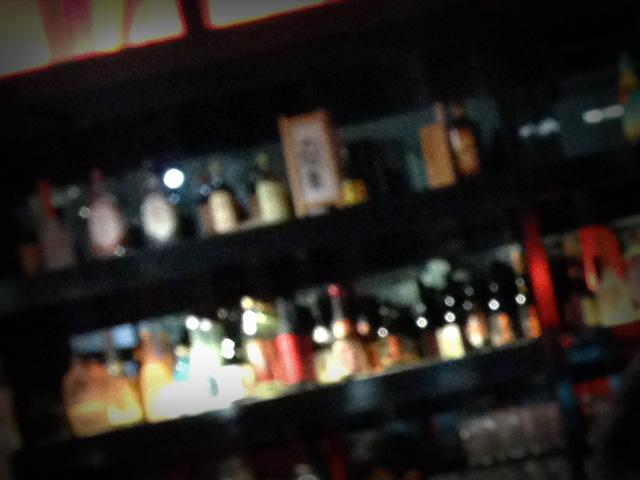 Alcoholj_is_drunk_01.jpg
