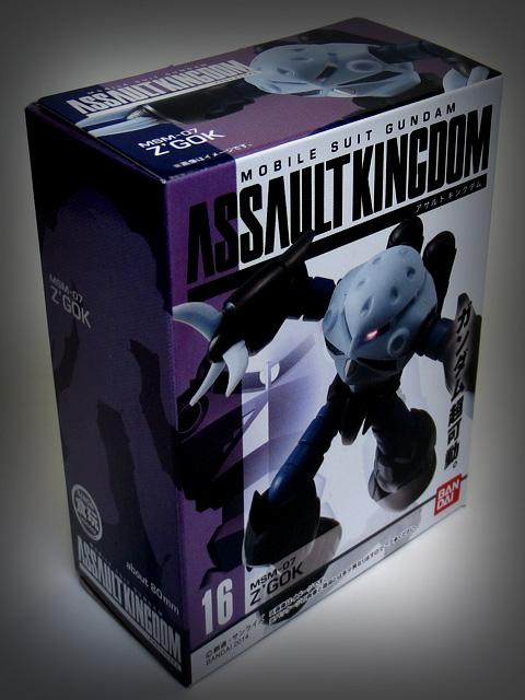 Assault_kingdom_4_MSM07_ZGOK_01.jpg