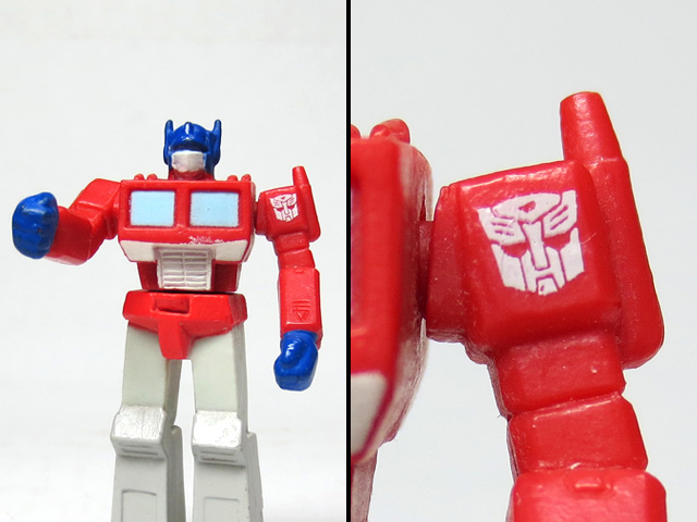 BOSS_Original_TF_Figure_03.jpg