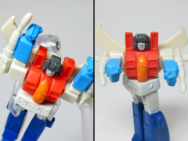 BOSS_Original_TF_Figure_09.jpg