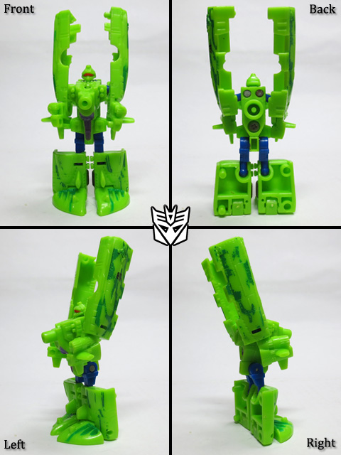 BOSS_Original_TF_Figure_23.jpg