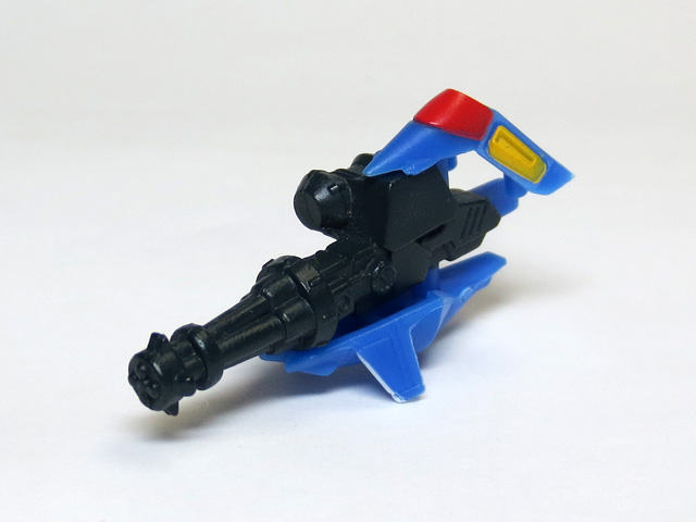 Gacha_NEXT_11_Gun_Saver_Z_23.jpg
