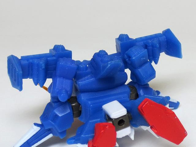 Gacha_NEXT_11_Gun_Saver_Z_25.jpg