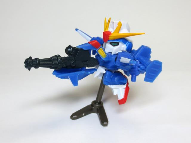 Gacha_NEXT_11_Gun_Saver_Z_27.jpg