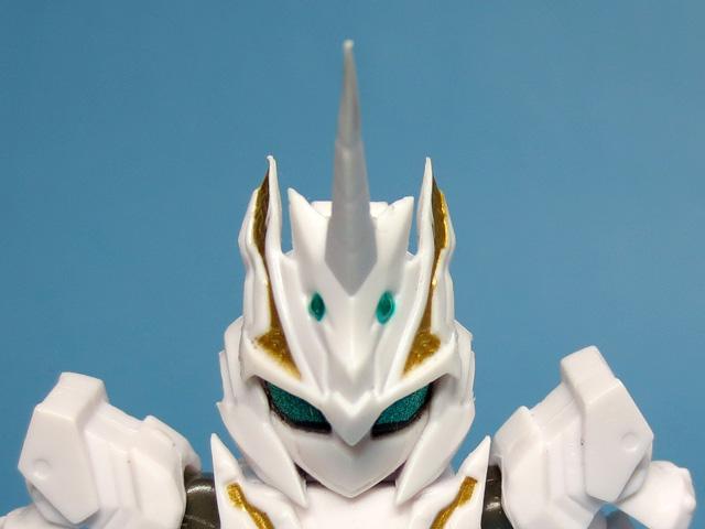 Gacha_NEXT_12_KNIGHT_UC_Gundam_06.jpg