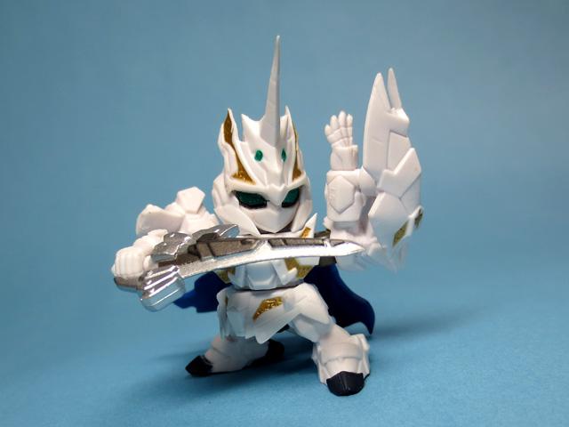 Gacha_NEXT_12_KNIGHT_UC_Gundam_14.jpg