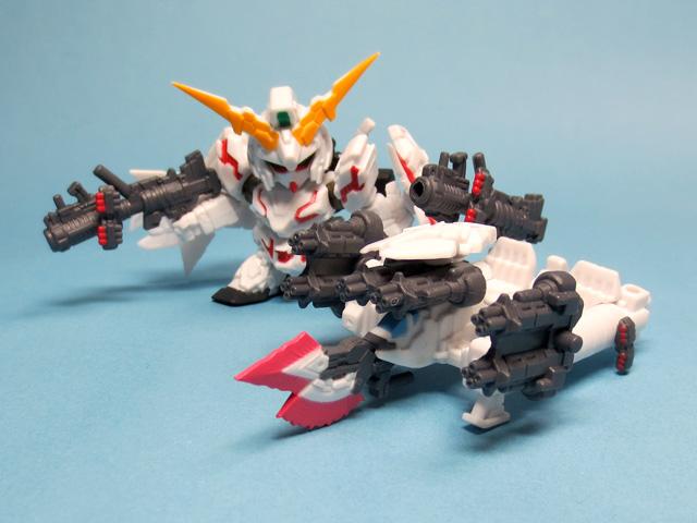 Gacha_NEXT_19_RX0_FA_Unicorn_Gundam_02.jpg