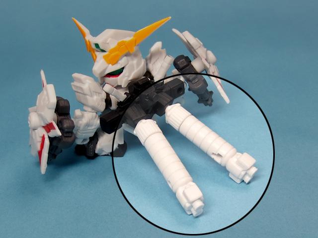 Gacha_NEXT_19_RX0_FA_Unicorn_Gundam_07.jpg