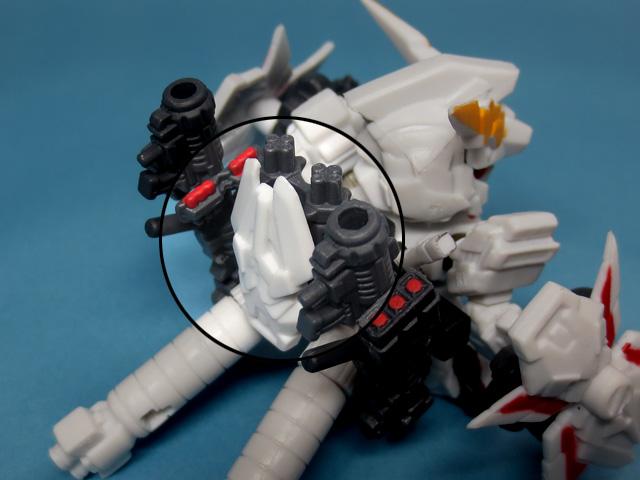 Gacha_NEXT_19_RX0_FA_Unicorn_Gundam_09.jpg