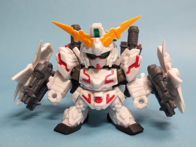 Gacha_NEXT_19_RX0_FA_Unicorn_Gundam_10.jpg