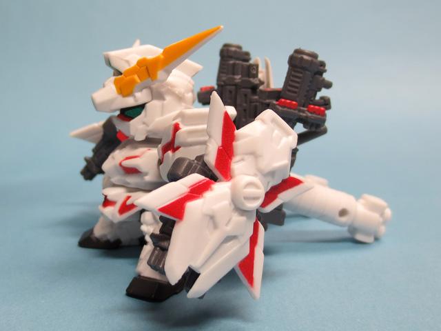 Gacha_NEXT_19_RX0_FA_Unicorn_Gundam_11.jpg