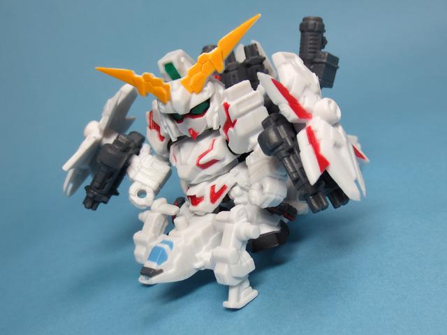 Gacha_NEXT_19_RX0_FA_Unicorn_Gundam_19.jpg
