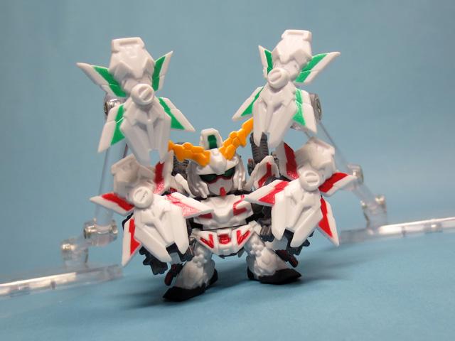 Gacha_NEXT_19_RX0_FA_Unicorn_Gundam_22.jpg