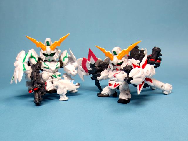 Gacha_NEXT_19_RX0_FA_Unicorn_Gundam_23.jpg