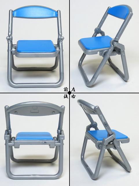 Gacha_Pipe_chair_04.jpg