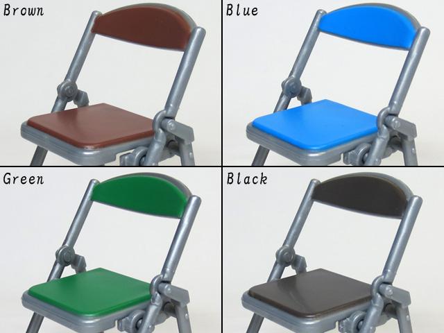 Gacha_Pipe_chair_05.jpg