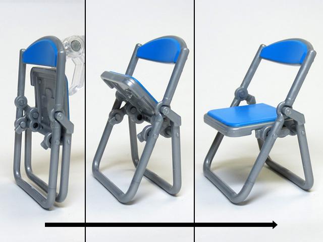 Gacha_Pipe_chair_07.jpg