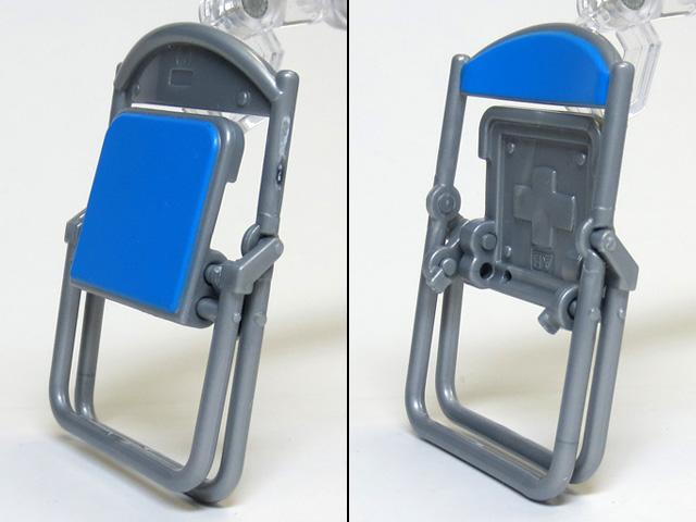Gacha_Pipe_chair_08.jpg