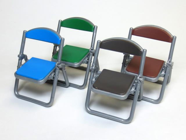 Gacha_Pipe_chair_09.jpg