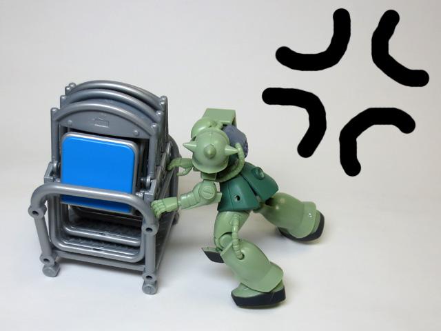 Gacha_Pipe_chair_30.jpg