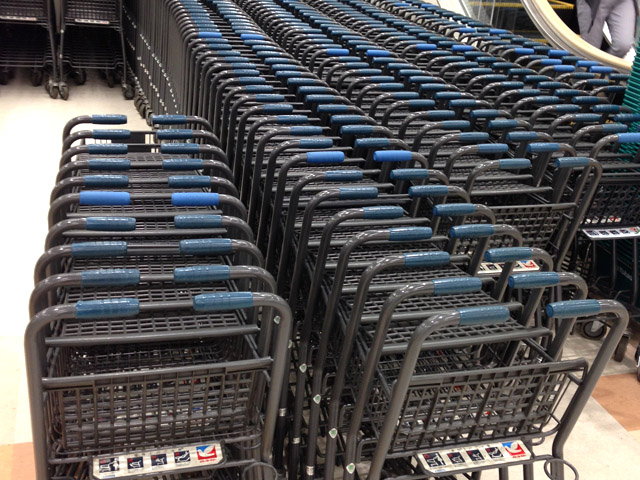 Gacha_Shopping_cart_05.jpg