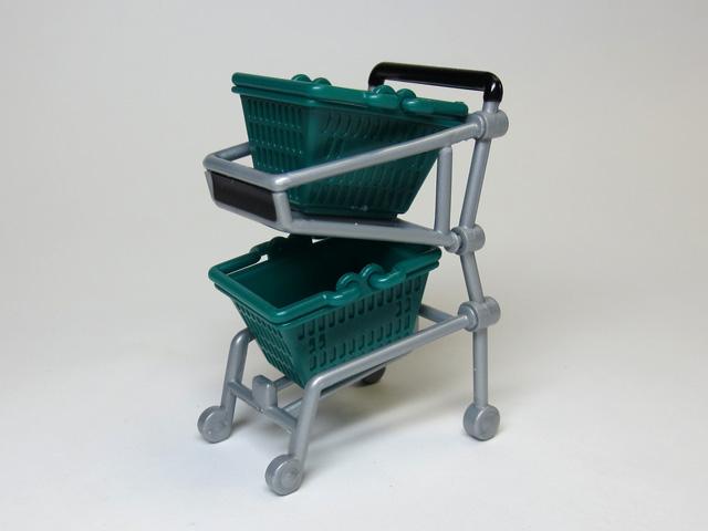 Gacha_Shopping_cart_12.jpg