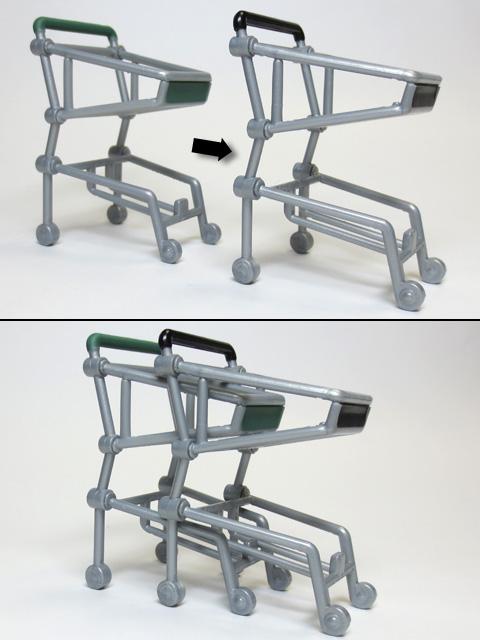 Gacha_Shopping_cart_14.jpg