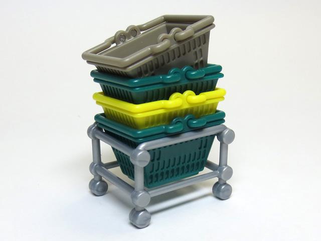 Gacha_Shopping_cart_19.jpg