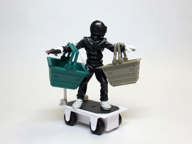 Gacha_Shopping_cart_28.jpg